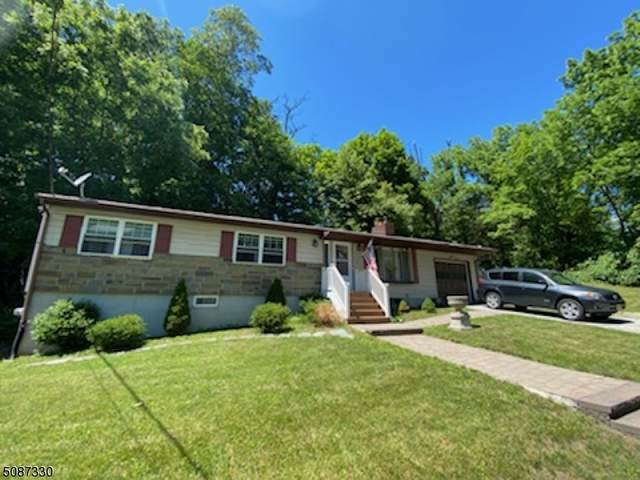 37 Old Coach Rd, Vernon Twp., NJ 07462 (MLS #3726475) :: Caitlyn Mulligan with RE/MAX Revolution