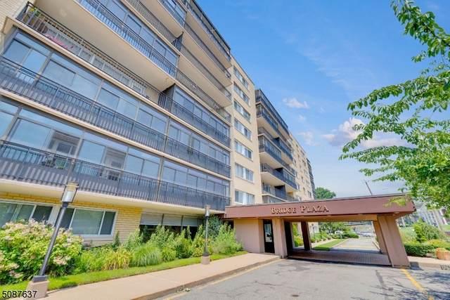 2185 Lemoine Ave, Fort Lee Boro, NJ 07024 (MLS #3726686) :: Team Francesco/Christie's International Real Estate