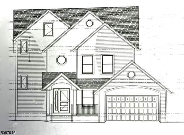 9 Birchwood Rd, Denville Twp., NJ 07834 (MLS #3726971) :: Stonybrook Realty