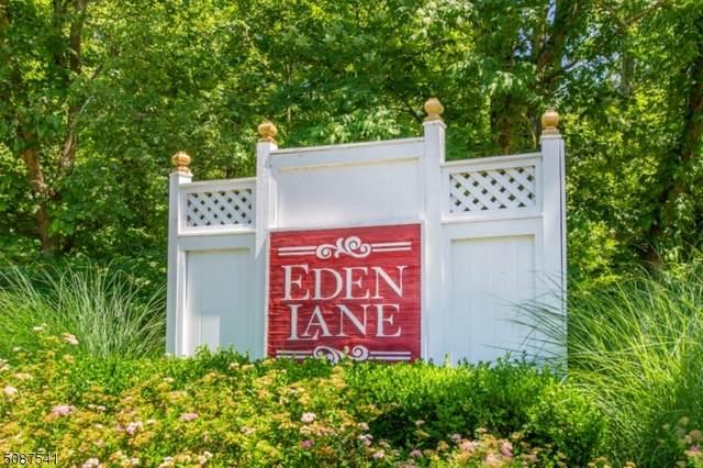 3403 Appleton Way, Hanover Twp., NJ 07981 (MLS #3727124) :: Coldwell Banker Residential Brokerage