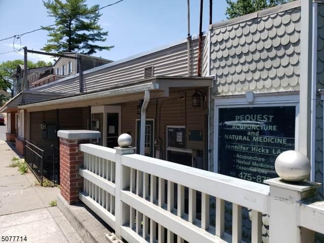 2 Greenwich St, Belvidere Twp., NJ 07823 (MLS #3727375) :: The Michele Klug Team | Keller Williams Towne Square Realty