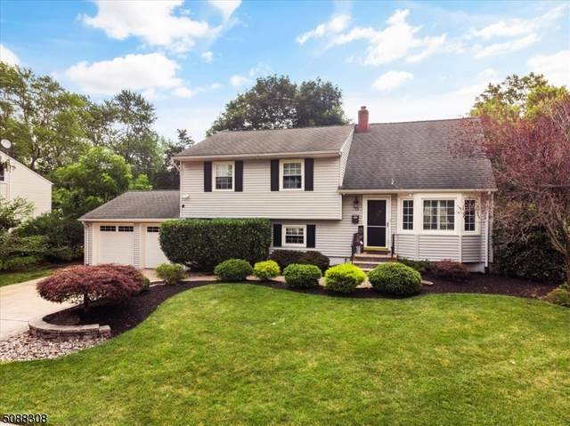 13 Bartle Rd, Franklin Twp., NJ 08873 (MLS #3727468) :: Caitlyn Mulligan with RE/MAX Revolution