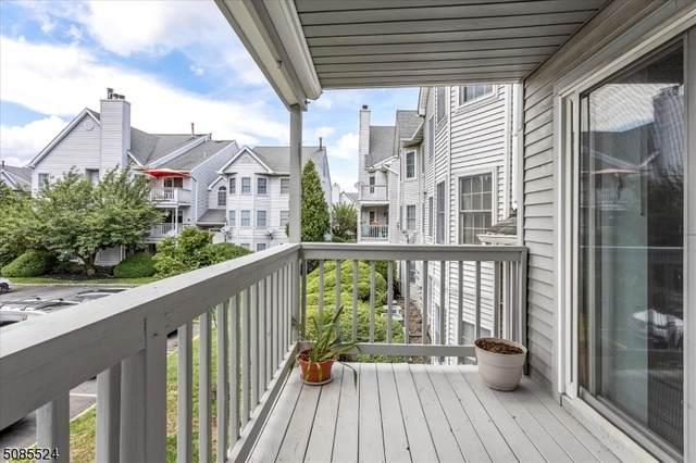 47 Quartz Ln, Paterson City, NJ 07501 (MLS #3727548) :: Gold Standard Realty