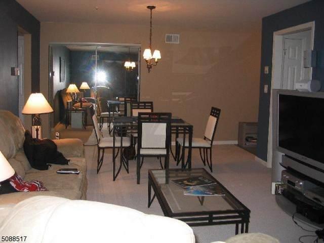 6 Crestview Ln #6, Mount Arlington Boro, NJ 07856 (MLS #3727844) :: Gold Standard Realty