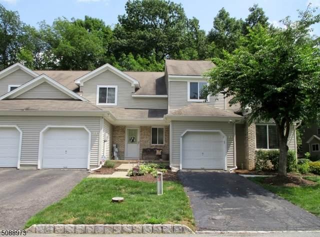 21 Sweetwater Ln, Hardyston Twp., NJ 07419 (MLS #3728001) :: Compass New Jersey
