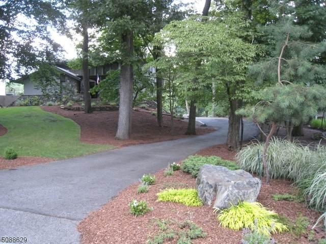 191 Summit Ave, Pompton Lakes Boro, NJ 07442 (MLS #3728087) :: Pina Nazario