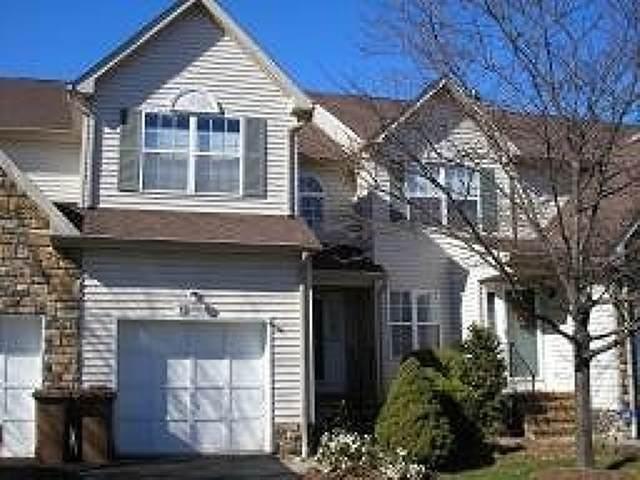 9 Bateman Way, Hillsborough Twp., NJ 08844 (MLS #3728232) :: Coldwell Banker Residential Brokerage
