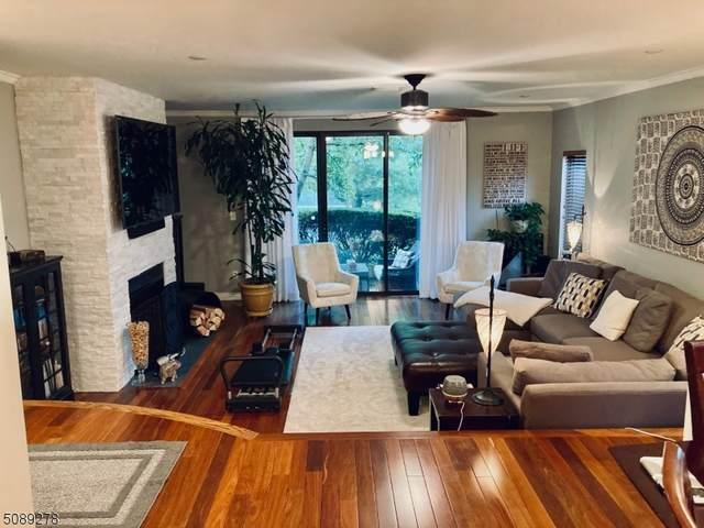 1 Wadsworth Ct, Teaneck Twp., NJ 07666 (MLS #3728273) :: SR Real Estate Group