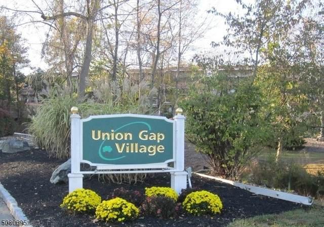 10 South Ct, Union Twp., NJ 08809 (MLS #3728637) :: Zebaida Group at Keller Williams Realty