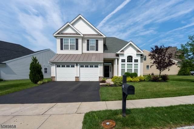 30 Ditmar Blvd, Readington Twp., NJ 08889 (MLS #3728714) :: The Dekanski Home Selling Team