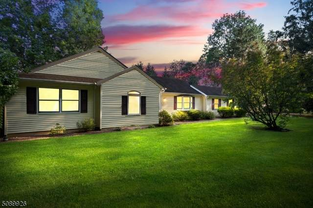 8 Gates Ave, Warren Twp., NJ 07059 (MLS #3728754) :: Coldwell Banker Residential Brokerage