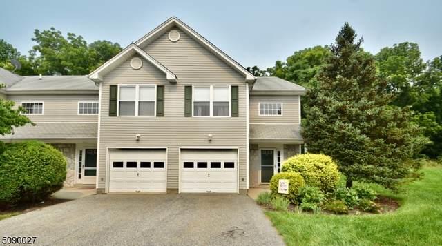 22 Beechmont Ter, Hardyston Twp., NJ 07419 (MLS #3728827) :: Compass New Jersey