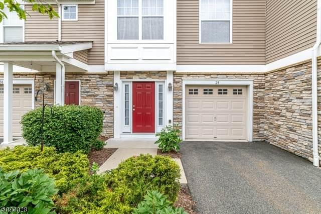 28 Junegrass Way, Allamuchy Twp., NJ 07840 (MLS #3728910) :: Coldwell Banker Residential Brokerage