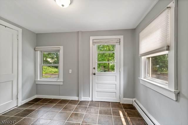 28 N Middaugh St, Somerville Boro, NJ 08876 (MLS #3729058) :: The Dekanski Home Selling Team