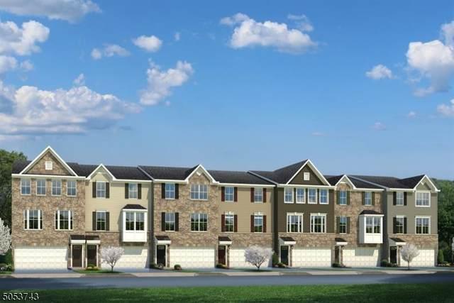 56 Swackhammer Way, Mount Olive Twp., NJ 07828 (MLS #3729067) :: SR Real Estate Group