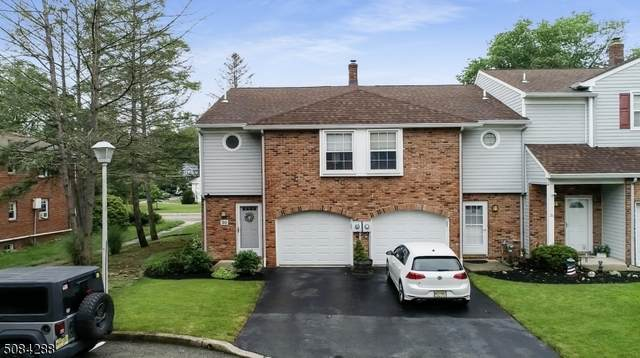 30 Dena Dr, Wanaque Boro, NJ 07465 (MLS #3729117) :: The Karen W. Peters Group at Coldwell Banker Realty