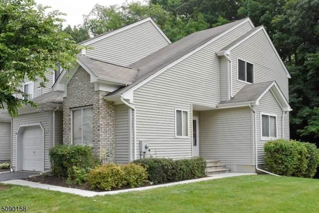 23 Sweetwater Ln, Hardyston Twp., NJ 07419 (MLS #3729179) :: Compass New Jersey