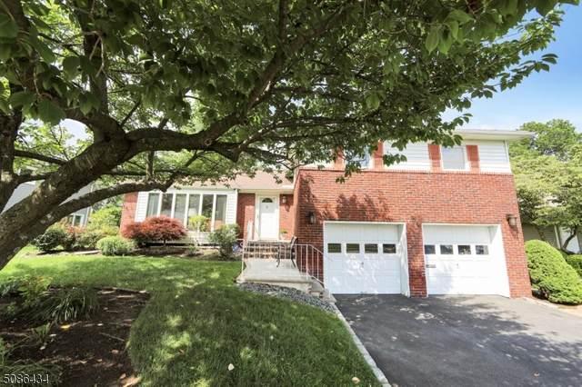 182 Haddenfield Rd, Clifton City, NJ 07013 (MLS #3729274) :: Pina Nazario
