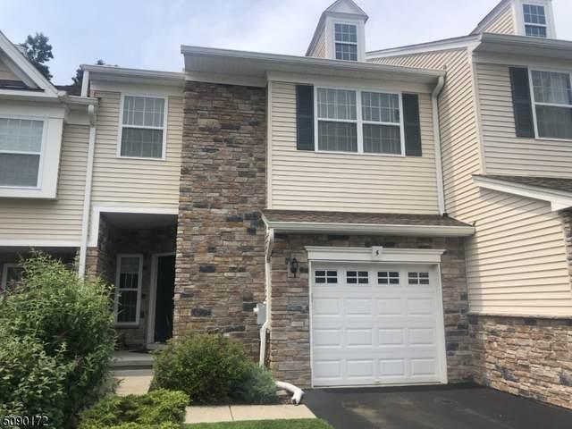 5 Julia Pl, Mount Olive Twp., NJ 07828 (MLS #3729322) :: SR Real Estate Group