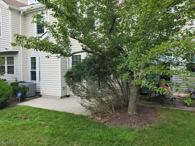 15 Quail Brook Ct, Bedminster Twp., NJ 07921 (MLS #3729340) :: SR Real Estate Group