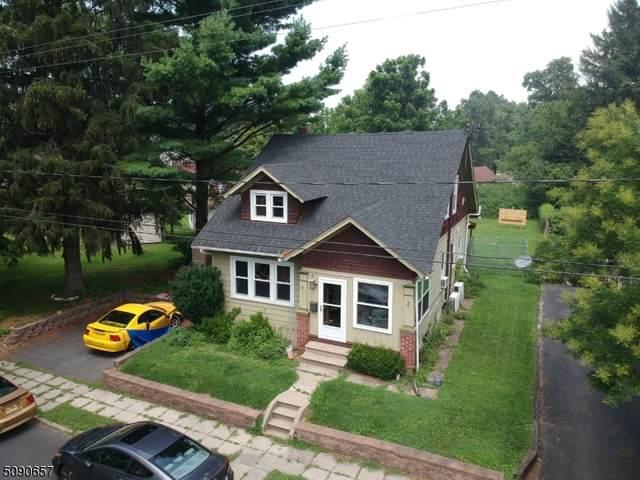 531 Independence St, Belvidere Twp., NJ 07823 (MLS #3729411) :: The Michele Klug Team | Keller Williams Towne Square Realty