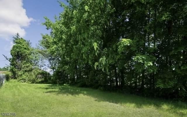 76 Ridgedale Ave, Morristown Town, NJ 07960 (MLS #3729526) :: Kay Platinum Real Estate Group