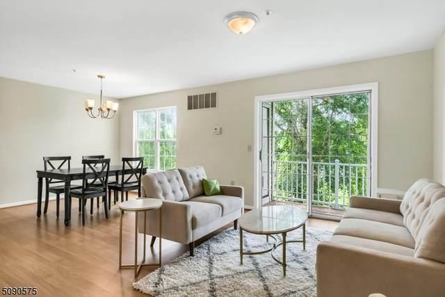 84 Potomac Dr, Bernards Twp., NJ 07920 (MLS #3729676) :: SR Real Estate Group