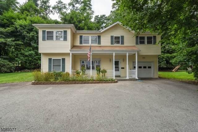 21 Homestead Ave, Butler Boro, NJ 07405 (MLS #3729722) :: SR Real Estate Group