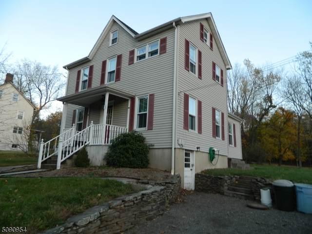 6 Case Avenue, Readington Twp., NJ 08887 (MLS #3729739) :: The Dekanski Home Selling Team