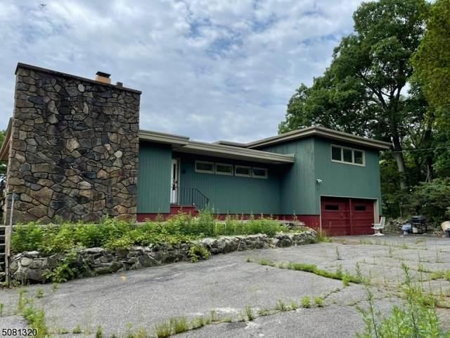 Address Not Published, Ringwood Boro, NJ 07456 (MLS #3729871) :: Zebaida Group at Keller Williams Realty