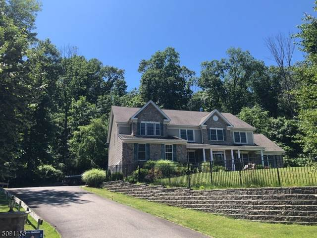 5 Poplar Ct, Randolph Twp., NJ 07869 (MLS #3729929) :: SR Real Estate Group