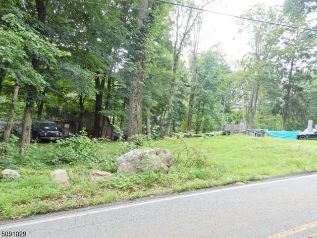 18 Northwestern Way, Hopatcong Boro, NJ 07843 (MLS #3729946) :: Parikh Real Estate