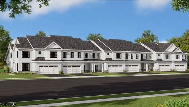 49 Whitney, Morris Plains Boro, NJ 07950 (MLS #3730136) :: SR Real Estate Group