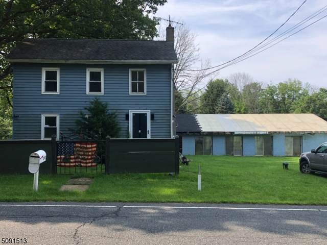 277 Belvidere Ave, Oxford Twp., NJ 07863 (#3730199) :: Jason Freeby Group at Keller Williams Real Estate