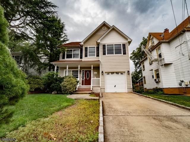 229 Myrtle Ave, Westfield Town, NJ 07090 (MLS #3730216) :: Kay Platinum Real Estate Group