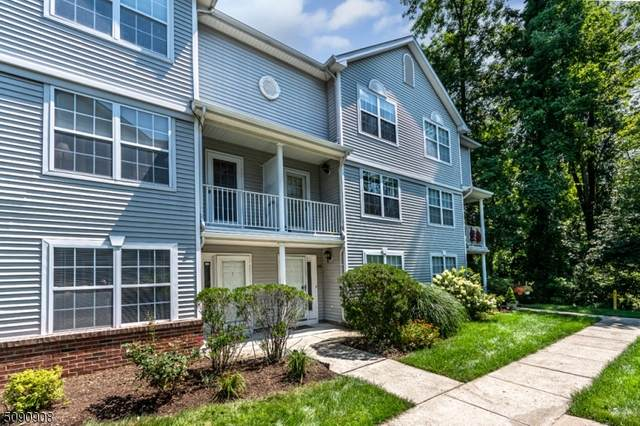 504 Tulsa Ct, Independence Twp., NJ 07840 (MLS #3730217) :: Coldwell Banker Residential Brokerage