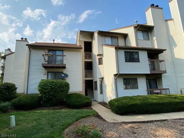 3720 Royce Ct, Hillsborough Twp., NJ 08844 (MLS #3730266) :: SR Real Estate Group