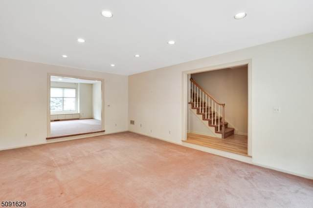 57 Redner Rd, Morris Twp., NJ 07960 (MLS #3730303) :: Kay Platinum Real Estate Group