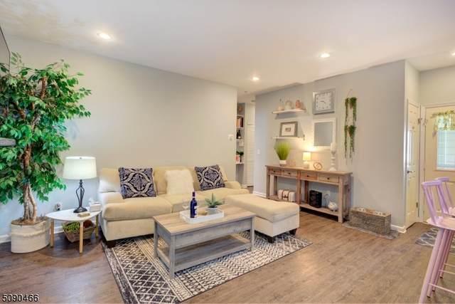 15 Wentworth Rd, Bedminster Twp., NJ 07921 (MLS #3730312) :: SR Real Estate Group