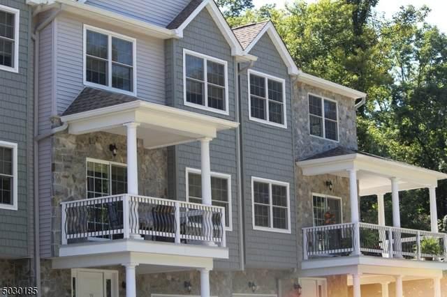 57 Halina Ln, Butler Boro, NJ 07405 (MLS #3730340) :: Stonybrook Realty