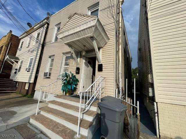21 Summer St, Lodi Boro, NJ 07644 (MLS #3730386) :: The Michele Klug Team | Keller Williams Towne Square Realty