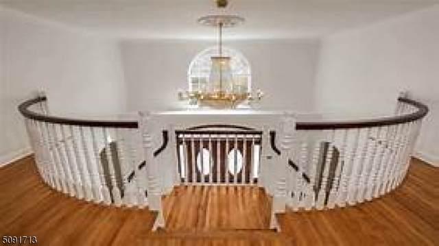 9 N Ridge Rd, Denville Twp., NJ 07834 (MLS #3730392) :: The Karen W. Peters Group at Coldwell Banker Realty