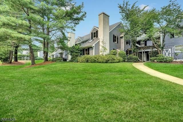 67 Countryside Dr, Bernards Twp., NJ 07920 (MLS #3730469) :: The Michele Klug Team | Keller Williams Towne Square Realty