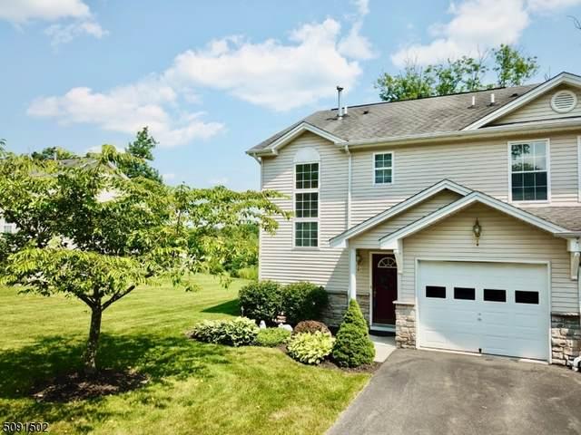 19 Stonehill Rd, Hardyston Twp., NJ 07419 (MLS #3730550) :: Compass New Jersey