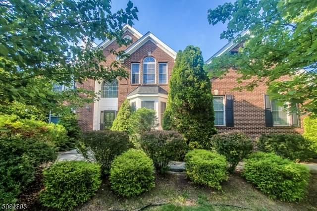 807 Price Place, Greenwich Twp., NJ 08886 (#3730717) :: Rowack Real Estate Team