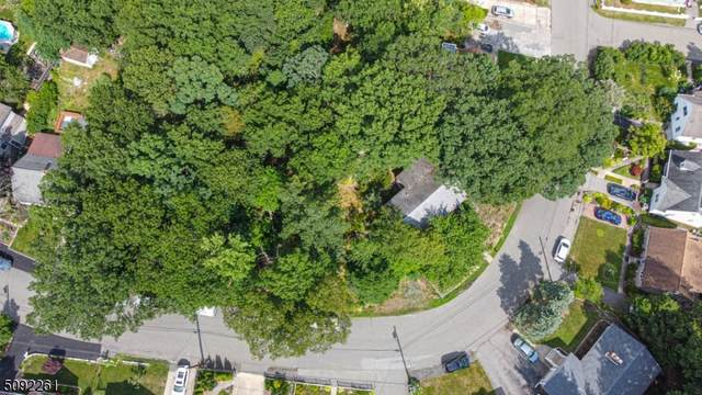 40 Edgewood Rd, Ringwood Boro, NJ 07456 (MLS #3730897) :: The Sikora Group