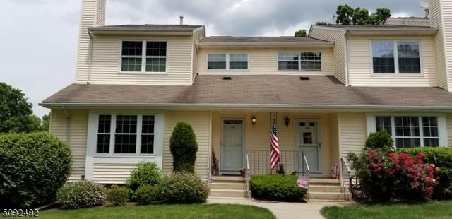 129 Sunnyvale Ct, Franklin Twp., NJ 08873 (MLS #3731147) :: Kay Platinum Real Estate Group