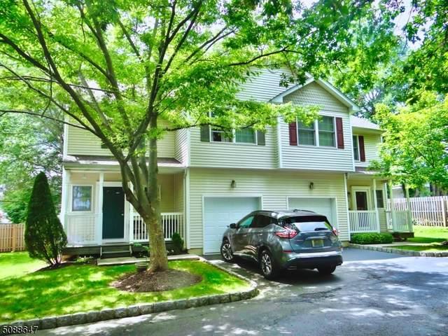 181 La Grande Ave, Fanwood Boro, NJ 07023 (MLS #3731347) :: Kiliszek Real Estate Experts