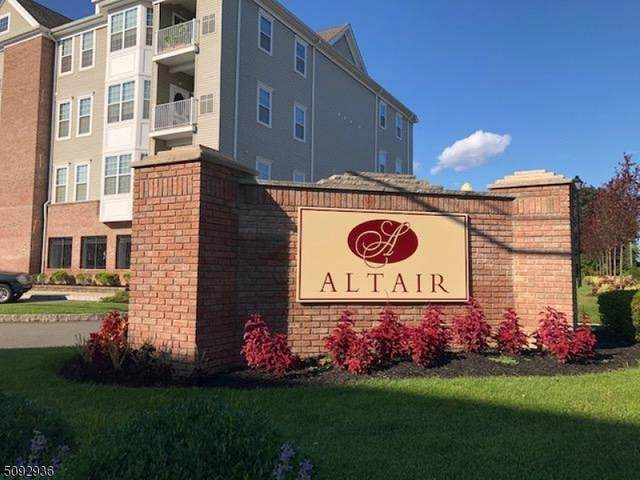 262 Cory Lane, Elmwood Park Boro, NJ 07407 (MLS #3731493) :: Team Francesco/Christie's International Real Estate