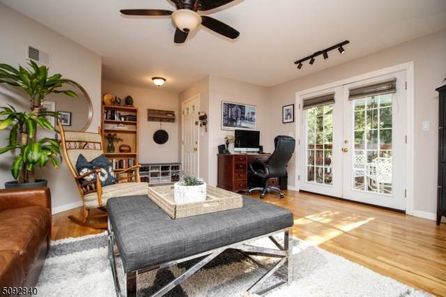 407 Heights Dr, Haledon Boro, NJ 07508 (MLS #3731517) :: The Dekanski Home Selling Team